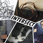 Intersect Card