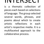 Intersect Process