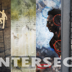 Intersect 2.0